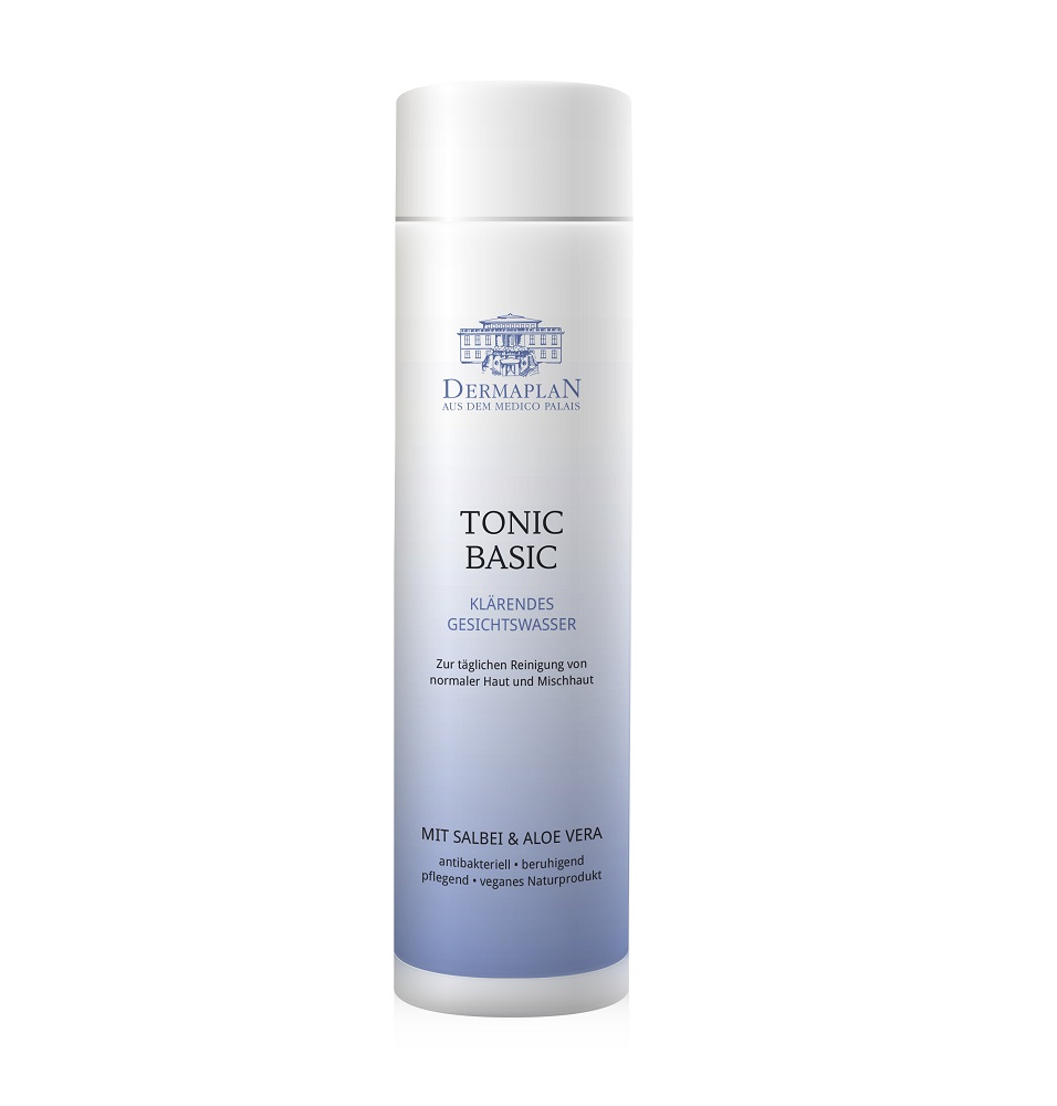 Dermaplan Tonic Basic